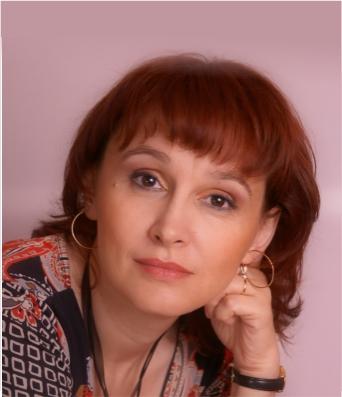 Alisa Gajja
