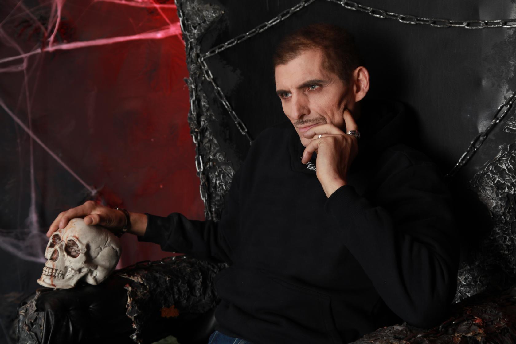 Pavel Bevz (2)
