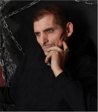 Pavel Bevz
