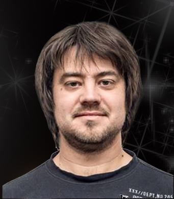 Valerij Tihvinskij