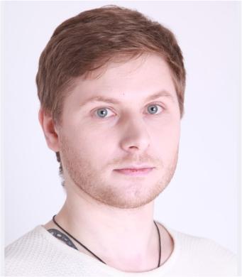 Vladimir Lapin