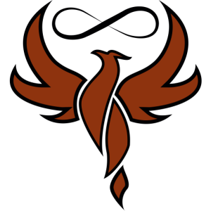 cropped-phoenix_icon.png