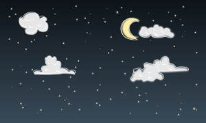 moon-148905_960_720
