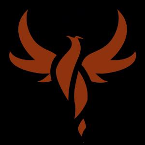phoenix_icon