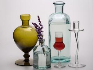 aroma (4)