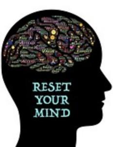 mindset-